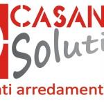 Logo Casanova solutions