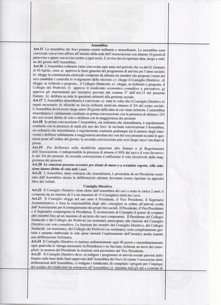 atto e statuto pag3