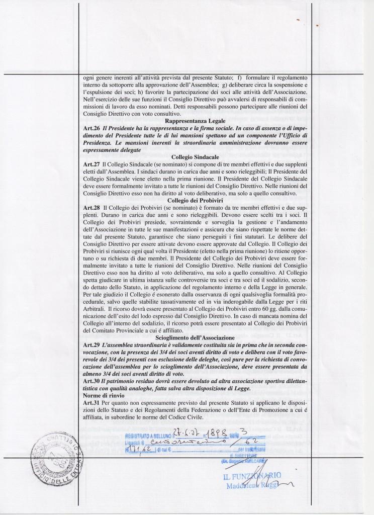 atto e statuto pag4