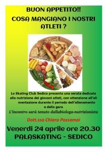 Volantino nutrizione-001-001