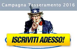 TESSERAMENTO