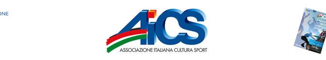 26 27 NOVEMBRE CAMPIONATO REGIONALE AICS categorie PROMOZIONALI