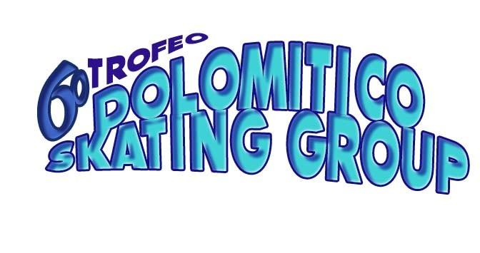 TROFEO DOLOMITICO SKATING GROUP 29 FEBBRAIO – 1 MARZO 2020